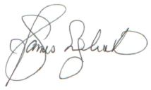 jimenglishsignature